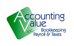 Accounting Value